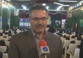 باشگاه خبرنگاران -برگزاری اولین نشست هم اندیشی اولیا ومربیان مدارس کشور