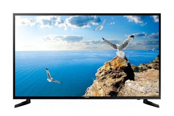 باشگاه خبرنگاران -لیست قیمت تلویزیون های کوچکتر از 40 اینج در بازار
