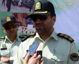 باشگاه خبرنگاران -پلیس عنبرآباد آرزوی دانش اموزان کم توان ذهنی را براورده کرد