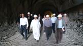 باشگاه خبرنگاران -تلفات جادهای در مسیرهای ارتباطی استان نگران کننده است