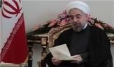 باشگاه خبرنگاران -تهران هیچ محدودیتی برای توسعه همه جانبه روابط با بیشکک قائل نیست
