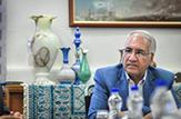 باشگاه خبرنگاران -شهردار اصفهان مشاوران خود را منصوب کرد