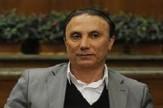 باشگاه خبرنگاران -درخشان: همه برای نفت نقشه می کشند
