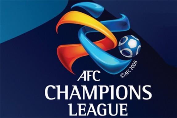 پرسپولیس ایران ۲ (۲) - الهلال عربستان ۲ (۶) / حذف پرسپولیس در نیمه نهایی لیگ قهرمانان ,