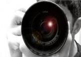 باشگاه خبرنگاران -مسابقه بین المللی عکاسی میکروسکوپی و ماکروسکوپی