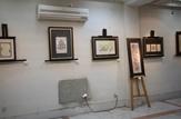 باشگاه خبرنگاران -اشک نی در محمودآباد