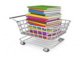 باشگاه خبرنگاران -افزایش ۴ میلیاردی اعتبار خرید کتاب