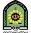 باشگاه خبرنگاران -کشف وسایل نقلیه سرقتی ۲۵ مهرماه در فارس