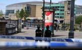 باشگاه خبرنگاران -افزایش بیسابقه تهدیدات تروریستی در انگلیس