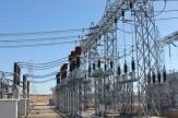 باشگاه خبرنگاران -رفع مشکل افت ولتاژ و نوسان برق شوش با احداث 4 ایستگاه