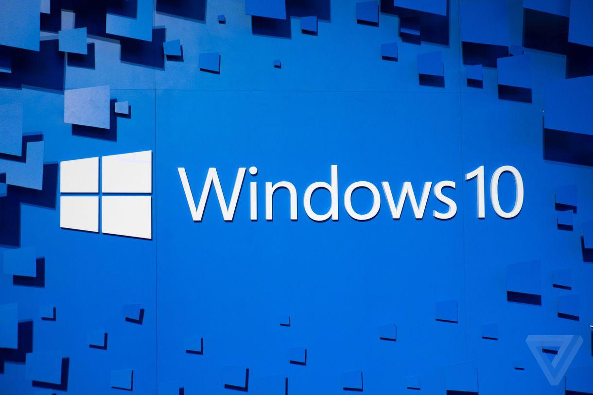 آپدیت پاییز ویندوز 10 در دسترس کاربران قرار گرفت + تصویر