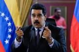 باشگاه خبرنگاران -نتایج انتخابات ونزوئلا پیام محکمی برای آمریکاست