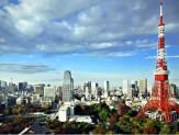 باشگاه خبرنگاران -امن ترین شهرهای جهان کدامند؟+ تصاویر