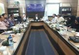 باشگاه خبرنگاران -اجازه حفاری برای فاضلاب شهرستان اردکان را نمی دهیم
