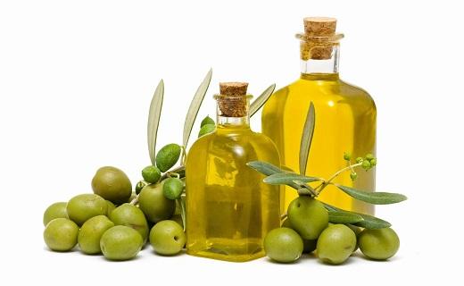 موثرترین نسخههای گیاهی برای درمان یبوست/قویترین سلاحهای گیاهی برای مبارزه با یبوست
