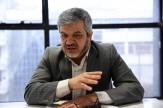 باشگاه خبرنگاران -هفته آینده؛ سوال از وزیر اطلاعات درباره بازداشت ادمین کانالهای تلگرامی در صحن علنی