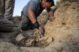 باشگاه خبرنگاران -کشف یک ماشین اسباب بازی ۵۰۰۰ ساله در ترکیه! + تصاویر