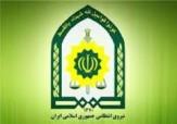 باشگاه خبرنگاران -دستگیری10 سارق با 27 فقره سرقت در شیروان