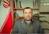 باشگاه خبرنگاران -زلزله به واحدهای دامی و مسکونی 3 روستا در خراسان شمالی خسارت زد