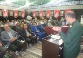 باشگاه خبرنگاران -چاپ و انتشار 100 کتاب درحوزه دفاع مقدس در استان