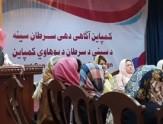 باشگاه خبرنگاران -ثبت سالانه ۲۰ هزار مورد سرطان در افغانستان