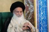 باشگاه خبرنگاران - اعلام برنامههای کنگره نکوداشت آیت الله ملک حسینی