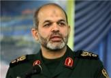 باشگاه خبرنگاران -نیروهای عراقی کنترل کرکوک را در اختیار دارند
