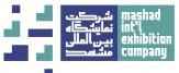 باشگاه خبرنگاران -برگزاری دو نمایشگاه به صورت همزمان در مشهد