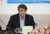 باشگاه خبرنگاران -پیام تبریک مدیرکل ورزش و جوانان استان یزد به مناسبت هفته تربیت بدنی و ورزش