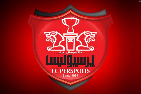 هواداران پرسپولیس پیج داور بازی عمانی را هک کردند + عکس