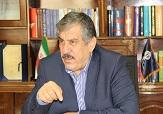 باشگاه خبرنگاران -بهره برداری از ۱۸۳ خانه بهداشت در آذربایجان غربی