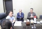 باشگاه خبرنگاران -كيفيت پائين فضاهای آموزشی در شهرستان یزد