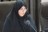 باشگاه خبرنگاران -آغاز اجرای طرح ملی بشری ویژه دانش آموزان دختر مناطق محروم آذربایجان غربی