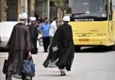 باشگاه خبرنگاران -جذب ۵ مبلغ مهاجر به طرح استقرار در شهرستان های کرمان