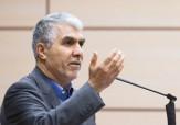 باشگاه خبرنگاران -بحران آب نخستین بحران در کشور و استان فارس است