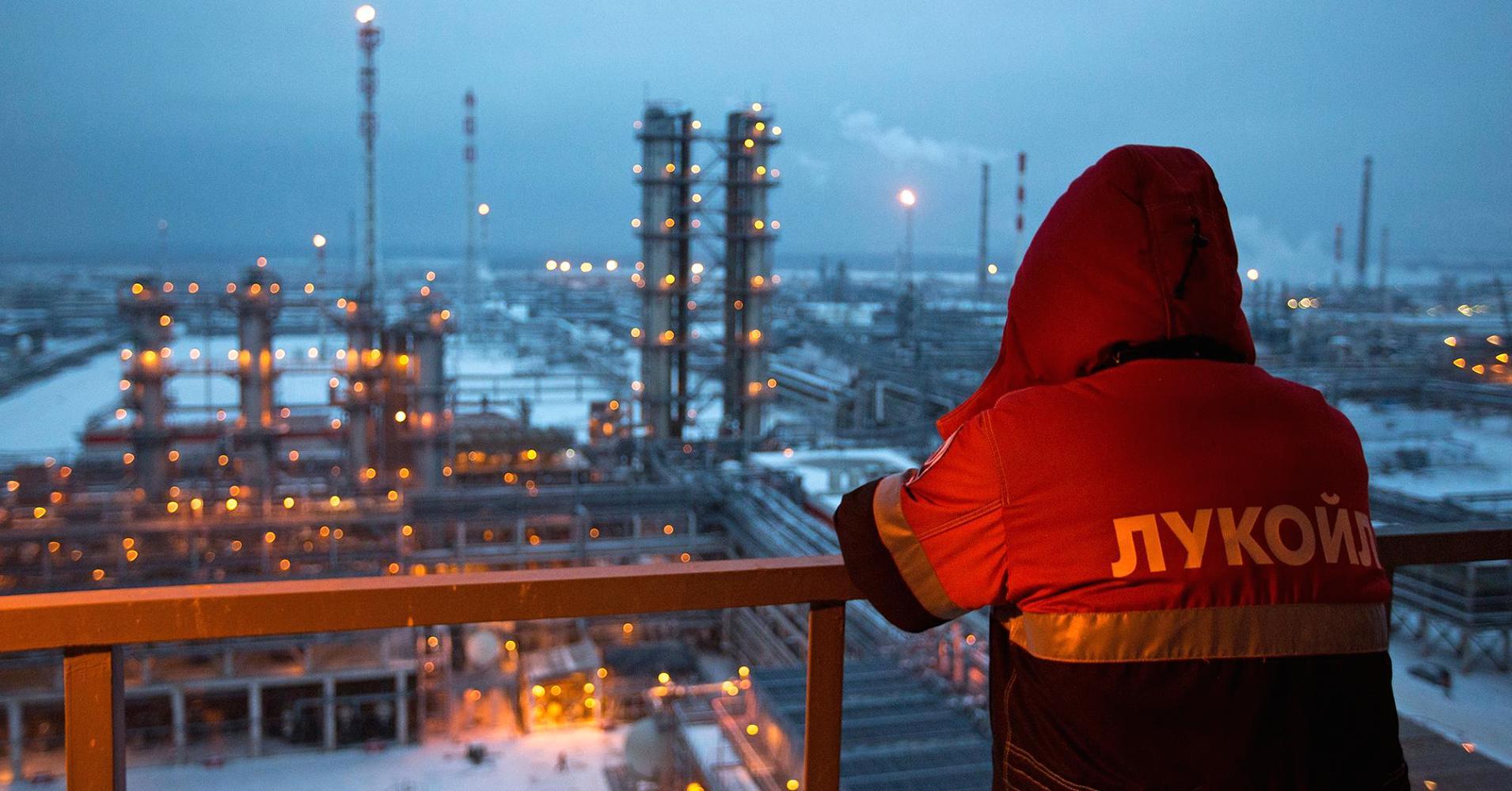 باشگاه خبرنگاران -ایران از کنسرسیوم اروپایی و آسیایی برای تولید نفت استقبال میکند