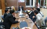 باشگاه خبرنگاران -واگذاری 60 هزار میلیارد ریال به شهرداری های غیر برخوردار