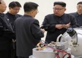 باشگاه خبرنگاران -مقام سابق کره شمالی: پیونگیانگ خواستار بهبود روابط با واشنگتن است!