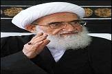 باشگاه خبرنگاران -ملت ایران در برابر دشمنان بیدار و هوشیار است