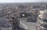 باشگاه خبرنگاران -فیلم بهت آور سی ان ان از پایتخت خودخوانده داعش