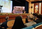 باشگاه خبرنگاران -توسعه محوری از جمله انتظارات دولت از استانداران است