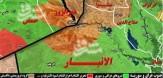 باشگاه خبرنگاران -شکار 4 سرکرده بلند پایه داعش توسط عقابهای عراقی +نقشه میدانی