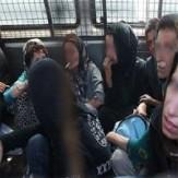 باشگاه خبرنگاران -افزایش مراکز سرپناه شبانه زنان معتاد به شرط نیاز