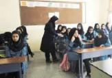 باشگاه خبرنگاران -دانش آموزان کردستانی تحت پوشش طرح ارتقای علمی بنیاد علوی قرار گرفتند