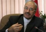 باشگاه خبرنگاران - محمودی: صحبتهايى با اردكانيان برای تصدی وزارت نیرو شده است