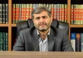 باشگاه خبرنگاران -وجود بالغ بر ۱۷ هزار حلقه چاه غیرمجاز آب/ مسدود شدن ۶ هزار حلقه چاه غیرمجاز در فارس