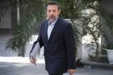 باشگاه خبرنگاران - واعظی: حرفهای ترامپ تکراری است/ اوایل سال 2018 رئیس جمهور فرانسه به تهران سفر میکند