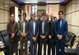 باشگاه خبرنگاران -ایجاد پارک مطالعه در بوستانهای شهر یاسوج