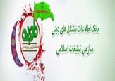 باشگاه خبرنگاران -نام نویسی از هیئتهای مذهبی درسامانه طوبی