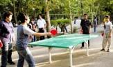 باشگاه خبرنگاران -برگزاری دوره آموزشی آشنایی با مسائل نوجوانان و جوانان